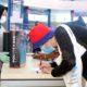 Polinema Pasok Bantuan ke Mahasiswa Terdampak Covid-19