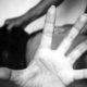 Enam Tahun Setubuhi Anak Kandung, Bapak Bejat Ditangkap Polisi