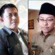 PSBB Kota Malang, FMPC Sutiaji Rugikan Masyarakat