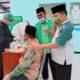 Dokter Umar New Normal Harus Patuhi Protokol Kesehatan, Penerapan Jangan Tebang Pilih