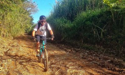 Goweser Lega, Kemenhub Bantah Wacana Pungutan Pajak Sepeda