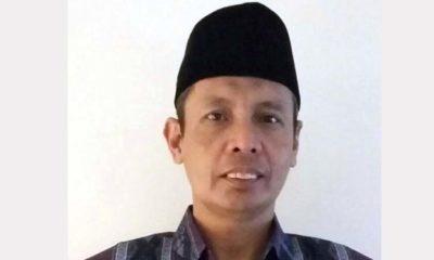 Ketua PDM Kota Malang Dorong Pemkot Fasilitasi dan Danai Protokol Kemenkes Sebelum Santri Masuk Pondok