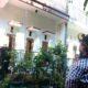 Walikota Malang Sambang Sapa Warga Riverside Konfirm Positif Isolasi Mandiri