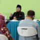 Walikota Sutiaji Perkuat Tracing dan Tracking Wilayah di Kluster Bunulrejo dan Mergosono