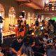 Nongkrong di Kafe Malam, Siap-siap Jalani Rapid Test