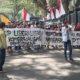 PMKRI Malang Desak Mendikbud Segera Terbitkan Keringanan UKT 50 %