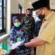 Rumah Isolasi Jl Kawi Siap Digunakan, dr Umar Amankan Penderita dan Nakes