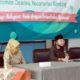 Walikota Malang Tekankan Rasio Tracing 1 30
