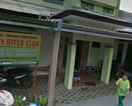 Setelah mendapatkan izin dari Dikbud Kota Malang, Sekolah Luar Biasa (SLB) Autisme River Kids segera gelar pembelajaran tatap muka.