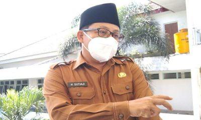 Disabilitas, Perawat dan Gizi Lengkapi Daftar Vaksinasi Simbolis Kota Malang Bersama Pemilik Juragan 99 Trans