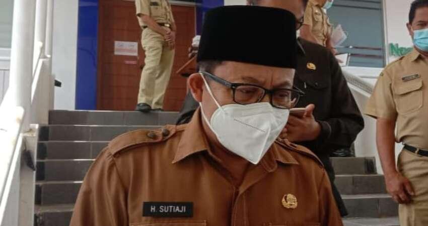Ini Dia 10 Nama Penerima Vaksinasi Simbolis Kota Malang, Pemilik Juragan 99 Trans Masuk Daftar