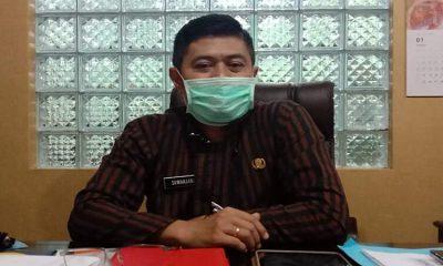 Bina Kesenian Tradisional Malang, Dikbud Gelar Malang Got Culture Talent