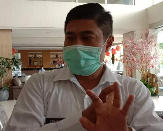 Ingin Jadi Kepala Sekolah di Malang, Diklat Cakep Ya…