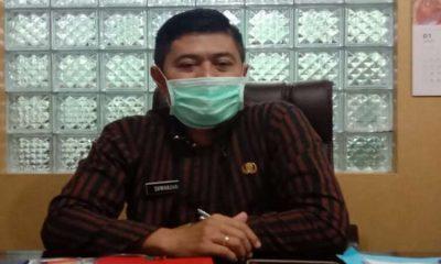 Penilaian Keseharian Jadi Syarat Kelulusan Siswa Kota Malang Tahun 2021