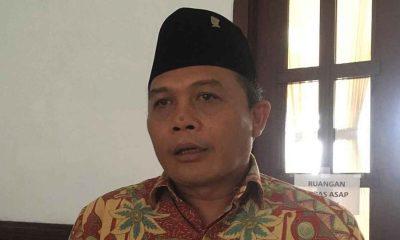 Gedung DPRD Kota Malang Akan Diperbaiki untuk Aksesibilitas Difabel