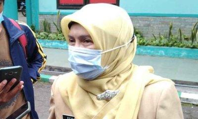 Pemkot Malang Ajukan 126 Santunan Kematian Korban Covid-19 ke Pemprov