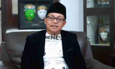 Mudik Ditiadakan, Ini Aturan Bagi Pelaku Perjalanan di Kota Malang Saat Idul Fitri