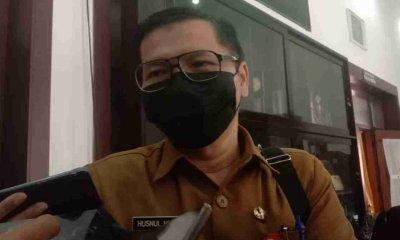 Sembilan Pekerja Migran Kota Malang Jalani Karantina